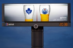 The_Molson_Live_Beerboard_2