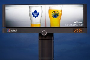 The_Molson_Live_Beerboard_3